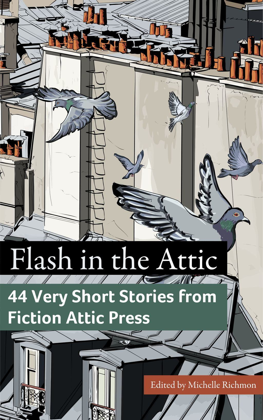call for submissions essays stories novels fiction attic press call for submissions flash fiction