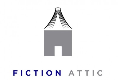Fiction Attic Press - Publishing flash fiction, memoir, & more